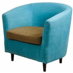 Купить кресла для кафе в Саратове
