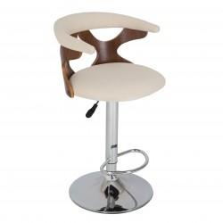 Купить барные стулья в Саратове