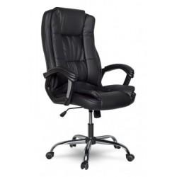 Купить кресло для руководителя в Саратове