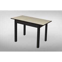 Заказать обеденный стол в Саратове