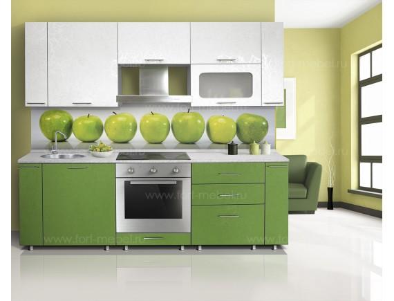 Кухонный гарнитур «Весеннее настроение»