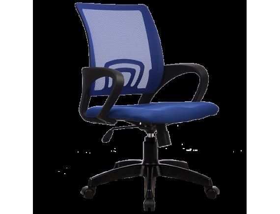 Кресло  CS-9