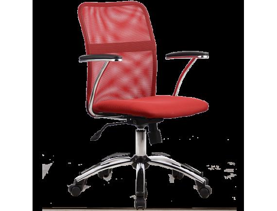 Кресло  FK-8
