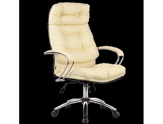 Кресло LK-14