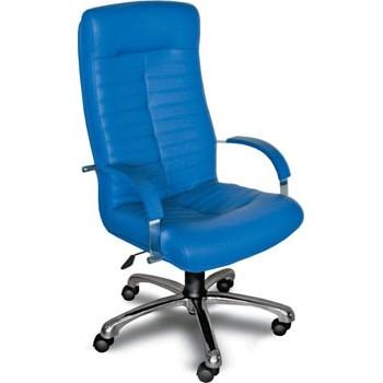 Кресло Консул