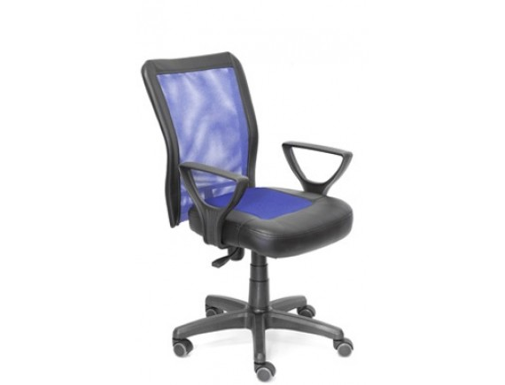 Кресло для персонала СН-320 Энтер Комби