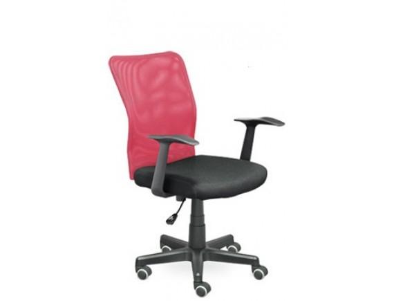 Кресло для персонала СН-320 Энтер