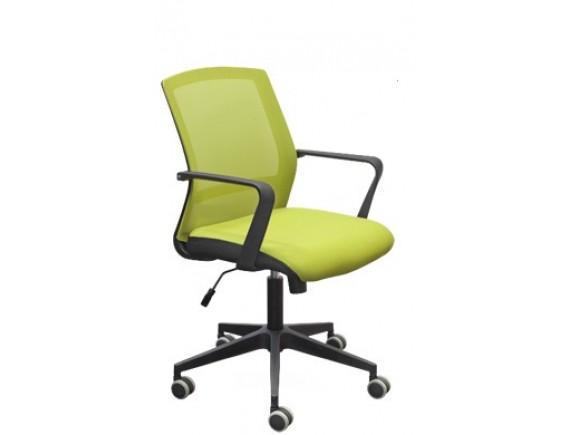 Кресло для персонала СН-502 Кембридж