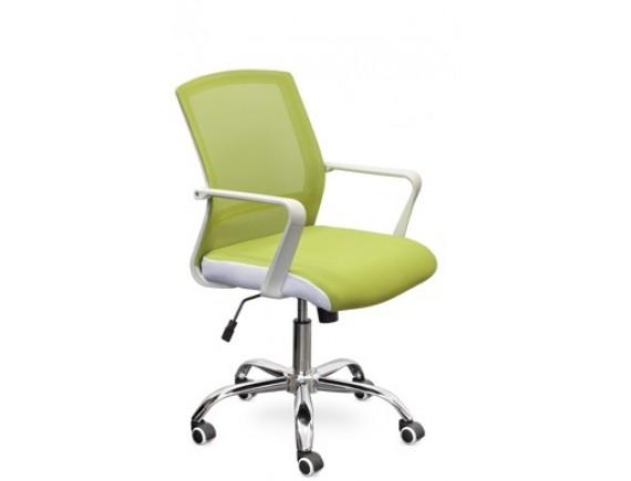 Кресло для персонала СН-503 Дэли