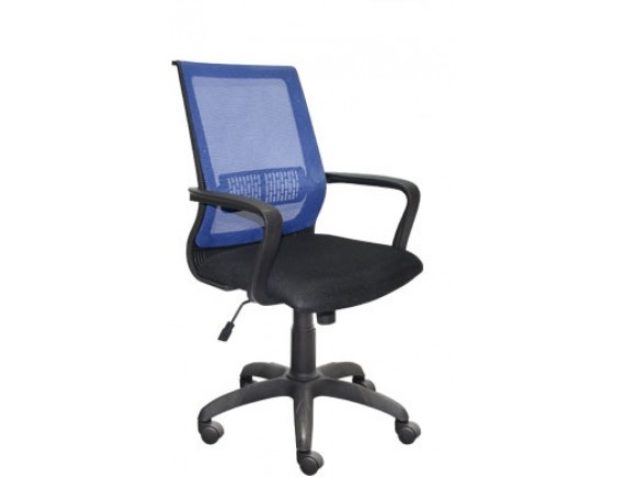 Кресло для персонала СН-505 Норд