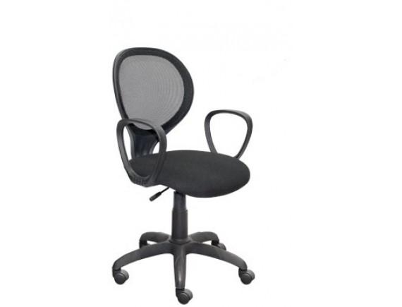 Кресло для персонала СН-504 Поинт