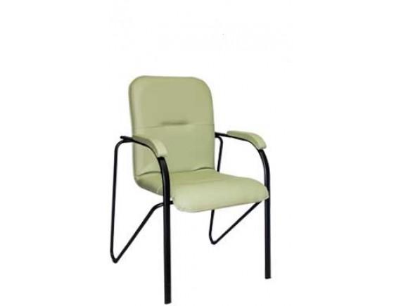 Конференц-кресло Самба BL