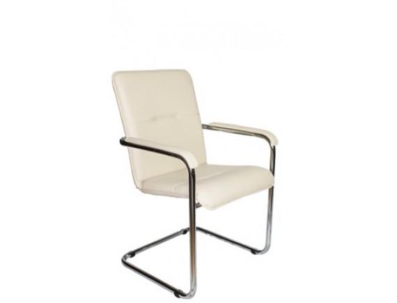 Кресло для посетителя София