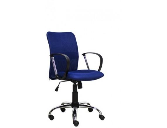 Кресло для персонала Ультра Н