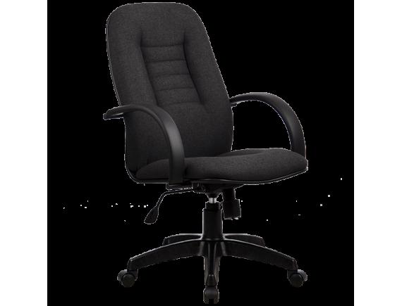 Кресло CP-2pl