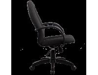 Кресло  CP-6pl