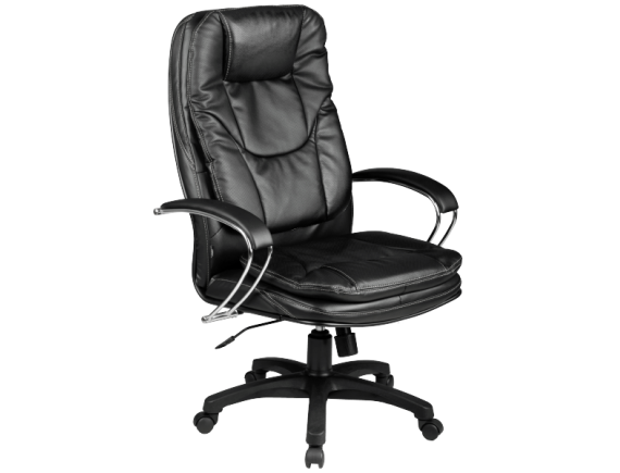 Кресло ЛК 11