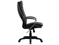 Кресло ЛК 3
