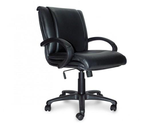 Кресло Артекс H