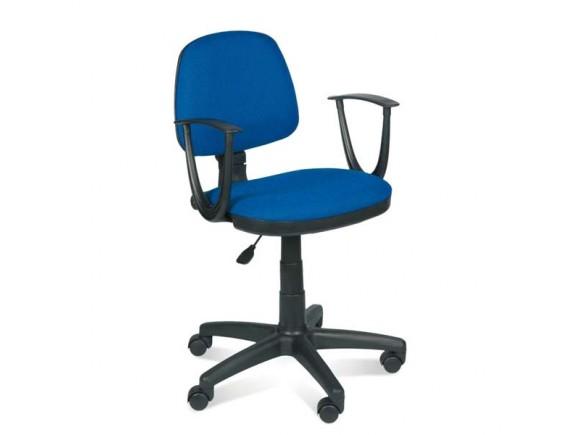 Кресло Астек