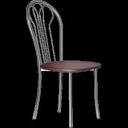 Купить стулья для кафе в Саратове
