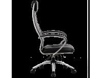 """Кресло """"Галакси"""" - ULTRA"""