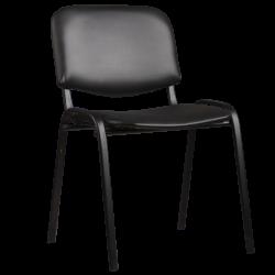 Купить стулья для посетителей в Саратове