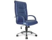 Кресло Бона В