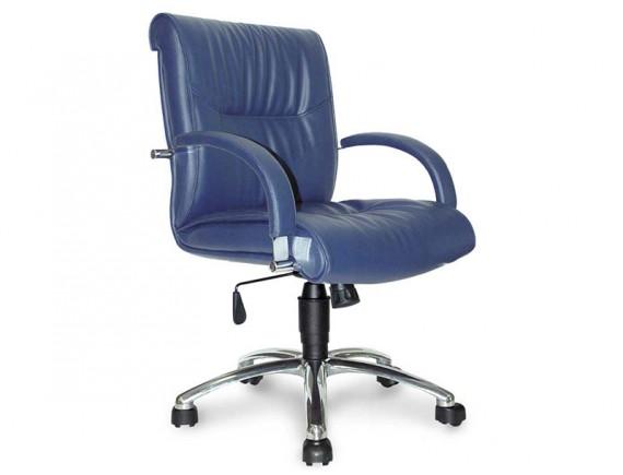 Кресло Бона H