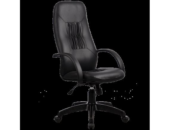 Кресло пилот 6