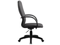 Кресло CP-1 пластик