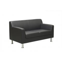 Заказать офисный диван в Саратове