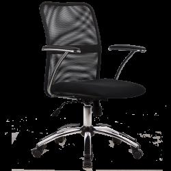 Купить кресло для персонала в Саратове