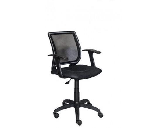 Кресло для персонала Флип