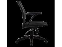 Кресло FP-8 пластик
