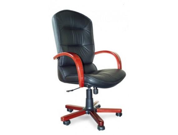 Кресло Гранд В