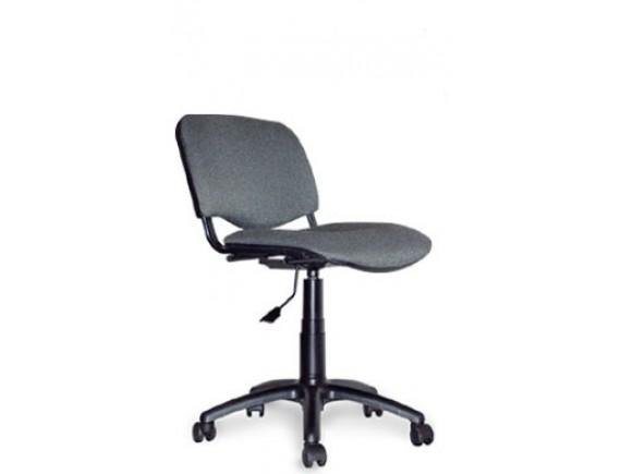 Кресло для оператора Изо/ЖТС