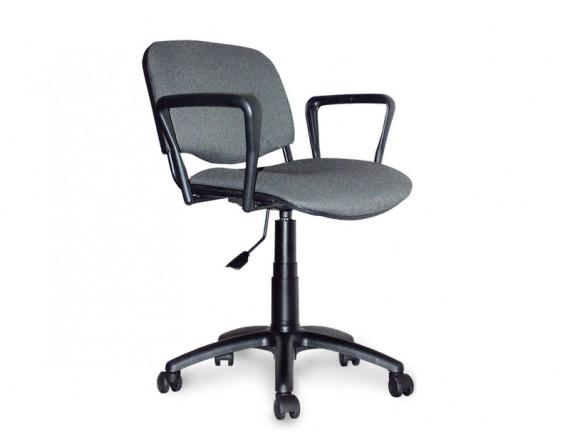 Кресло для оператора Изо/ЖТС+