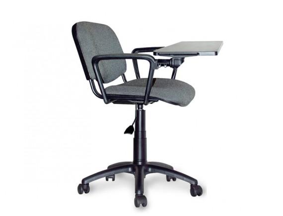Кресло для оператора Изо/ЖТС со столиком