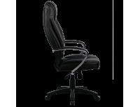 Кресло LK-12