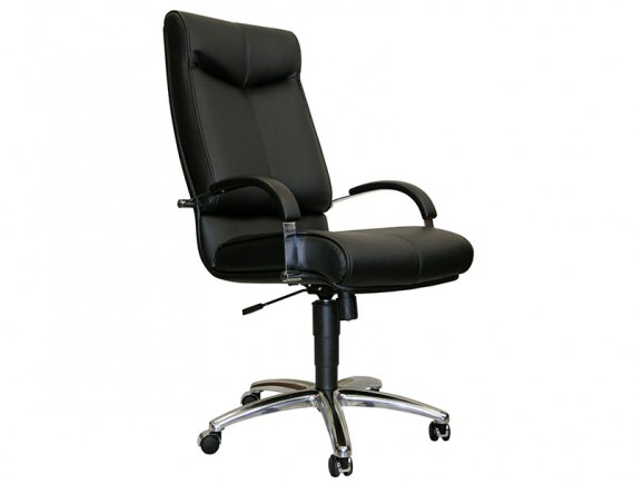 Кресло Мажор В