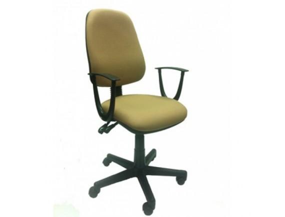 Кресло Ник
