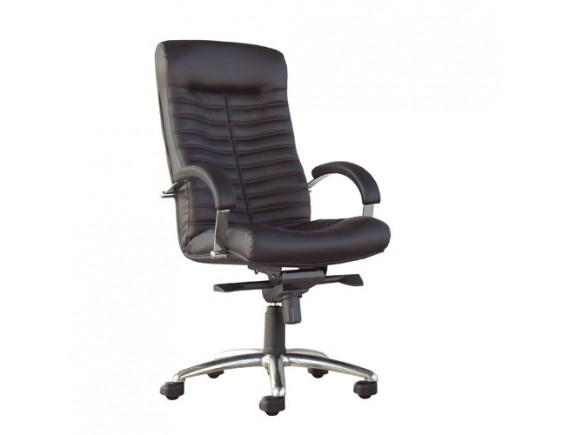 Кресло Орион В