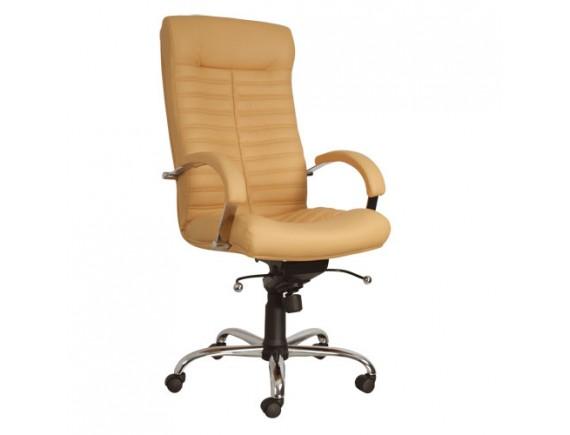 Кресло Орион H