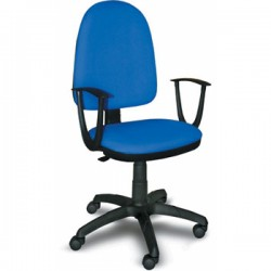 Купить компьютерное кресло в Саратове