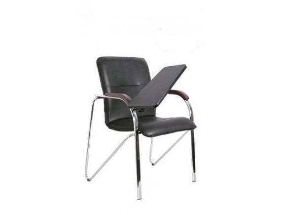 Конференц-кресло Самба CH со столиком