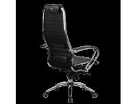 Кресло Самурай K-1.02