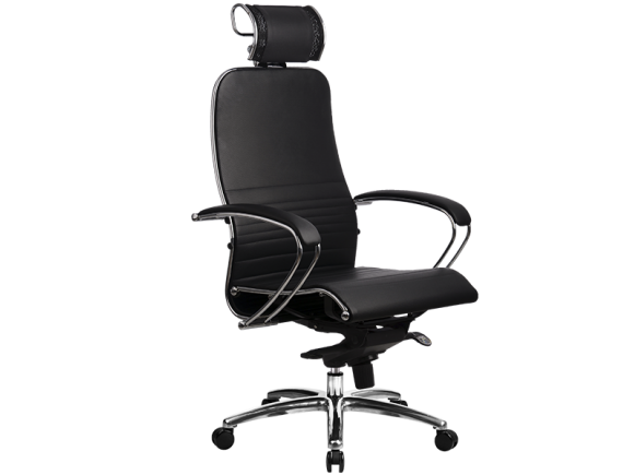 Кресло Самурай K-2.02