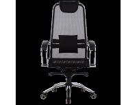 Кресло Самурай S-1.02