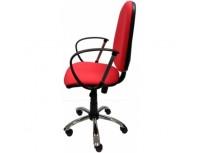 Кресло Стела